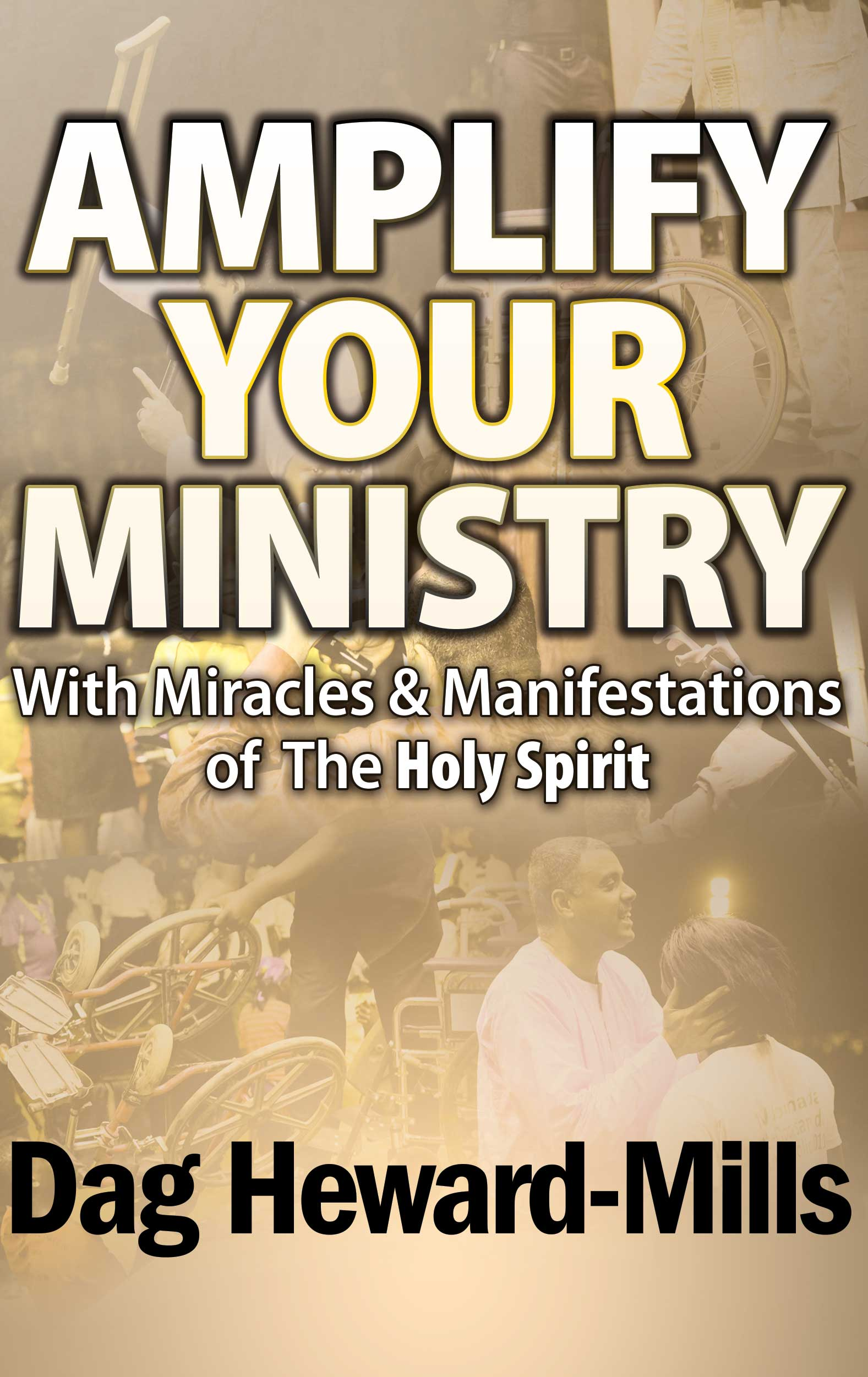 Amplify-Your-Ministry-front