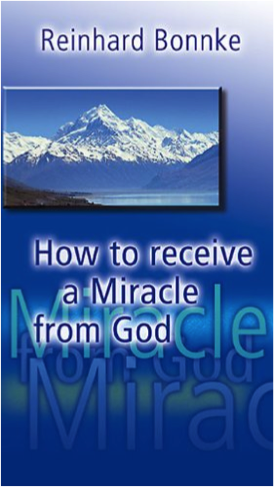 how-to-receive-a-miracle-from-God