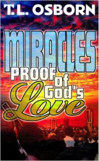 miracles-proof-of-Gods-love